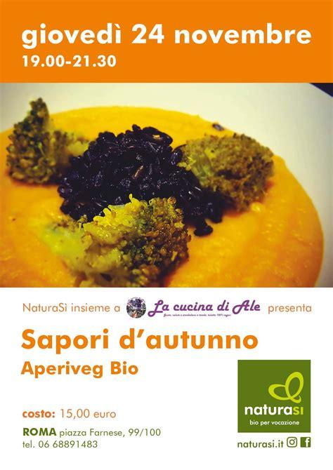 cucina vegetariana ricette facili la cucina di ale ricette facili di cucina vegetariana e