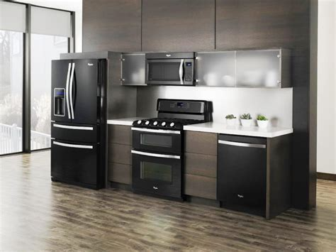 best rated kitchen appliance packages best rated kitchen appliance packages affordable medium