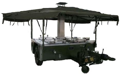 Field Kitchen by Mobile Field Kitchen Buy Mobile Kitchen Product On