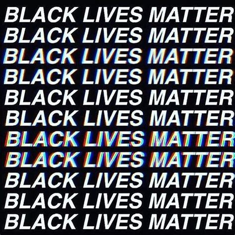 do black lives matter to god black characters of purpose in scripture books best 25 cry of fear ideas on make a character