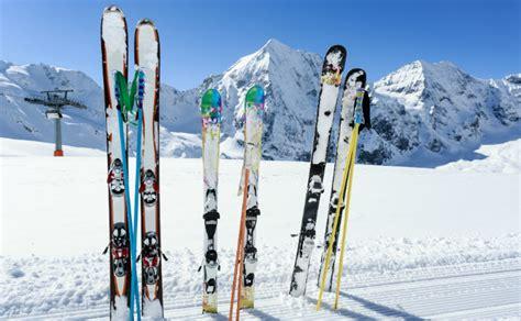best ski area austria the best ski areas in vorarlberg vienna house stories