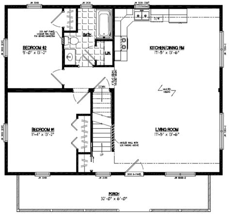 house plans search 28 images house plans with house uk 28x36 house plans house plans