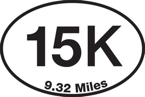couch to 15k the mr mike a road less travelled
