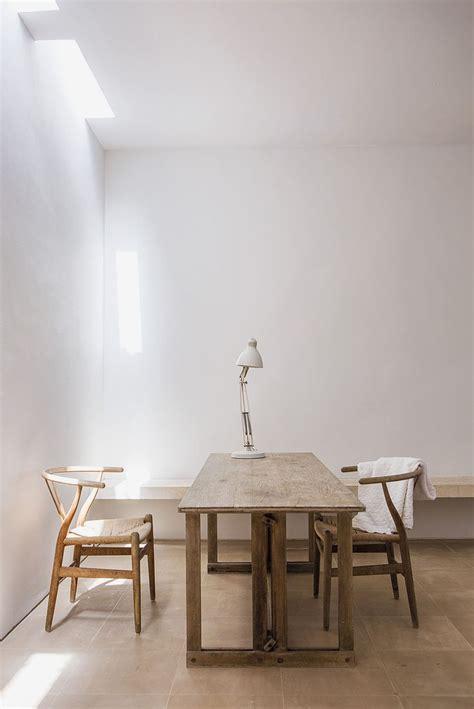 Deko Ideen Schlafzimmer 2453 by 481 Besten Minimal Living Bilder Auf Eingang