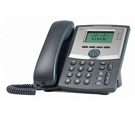 cisco spa 303 desk phone desk phones