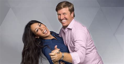 fixer upper canceled fixer upper season 5 cancelled or renewed what to