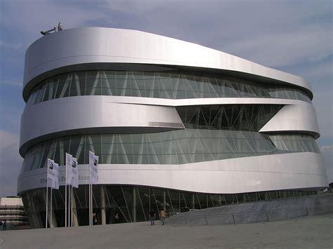 mercedes stuttgart museo mercedes benz guia de alemania