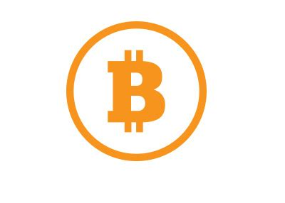 bitcoin symbol what are the benefits of online casinos offering bitcoin