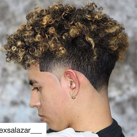 haircuts for lightskins 78 best images about haircut on pinterest odell beckham