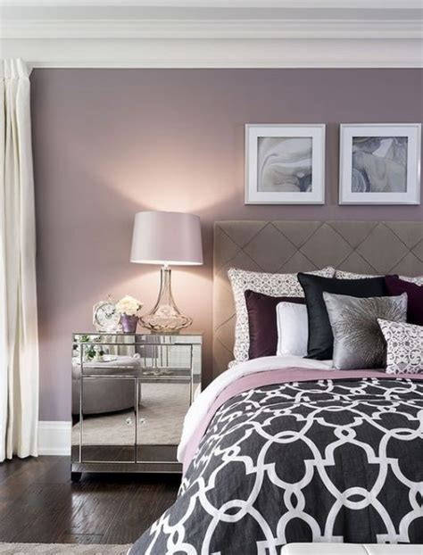 purple master bedroom ideas 17 purple bedroom ideas that beautify your bedroom s look
