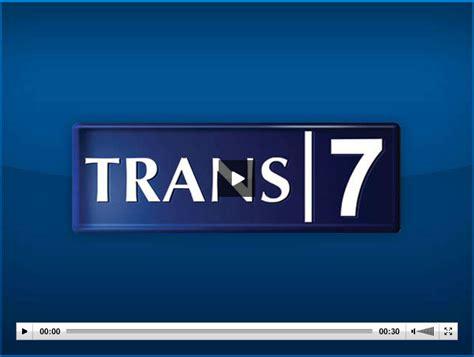 streaming trans 7 trans7 online streaming berita terkini