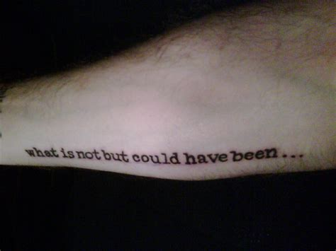 inspirational tattoo quotes for men inspirational tattoos designs ideas and meaning tattoos