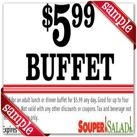 zyrtec printable coupon november 2014 1000 images about printable coupons for november on pinterest