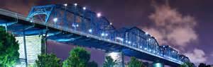 walnut bridge shat r shield