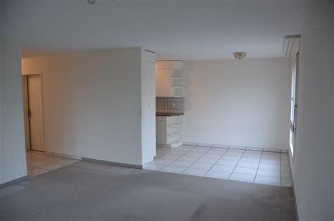 teppich verlegen preise teppich entfernen kosten 10172520170727 blomap