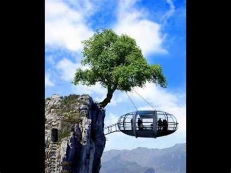 imagenes movibles increibles casas increibles youtube
