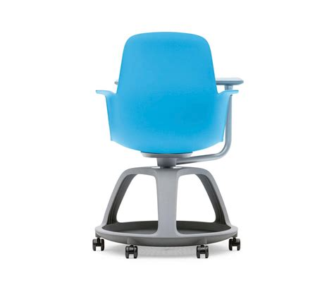 Node School Desk by Node Chair Price