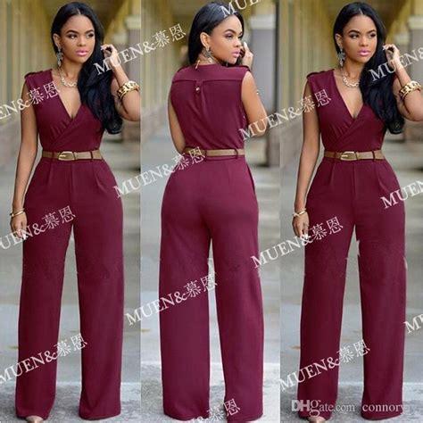 Agnes Jumpsuit Jumpsuit Black Jumpsuit Polos Fashion Promo Sale Sg s jumpsuits rompers sale new arrival jumpsuits for printed black white