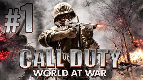 call of duty world war ii ultimate walkthrough a s k hacks cheats all collectibles all mission walkthrough step by step strategy guide location ultimate premium strateges volume 5 books call of duty world at war gameplay walkthrough part 1