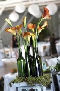 Vineyard Wedding Dress Ideas