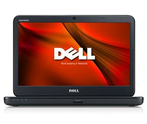 Dell Inspiron N4050 Celeron dell inspiron 14 n4050 14 quot celeron dual laptop price