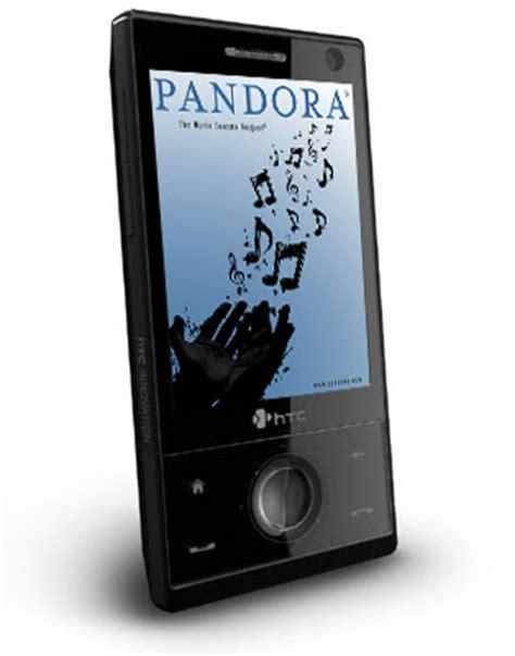 pandora radio mobile media fusion pandora a threat to everyday radio
