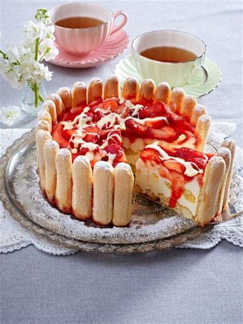 rezepte kuchen ohne backen schneller kuchen ohne backen rezepte appetitlich foto