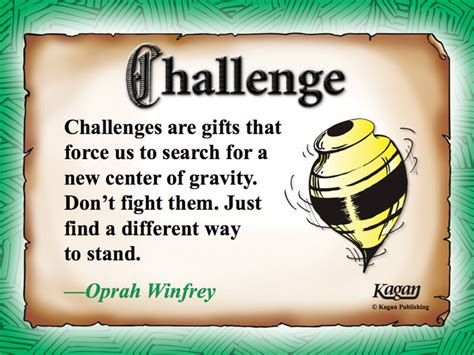 new challenge quote new challenges quotes quotesgram