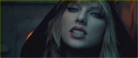 download mp3 ready for it taylor swift 15 hidden moments meanings in taylor swift s ready for