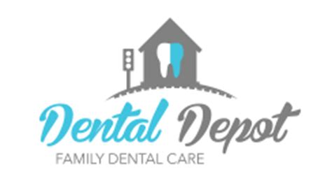 dental depot your dentist in la junta colorado