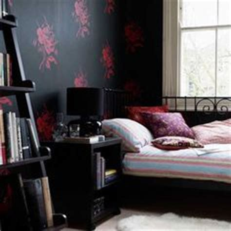 emo bedroom ideas 1000 images about emo on pinterest love poems emo