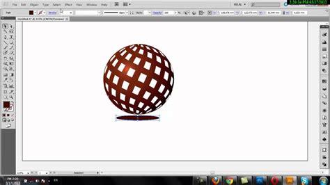 3d text design tutorial in adobe illustrator youtube 3d logo design tutorial in adobe illustrator youtube