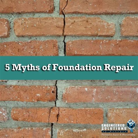 Should I Buy A House With Foundation Repairs 28 Images Best 25 Foundation Repair