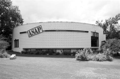 Minnesota Property Records Hoffman Callan Building 1963 Minneapolis Minnesota