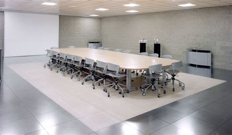 pavimenti flottanti per esterni prezzi pavimenti flottanti per interni prezzi pavimento modulare