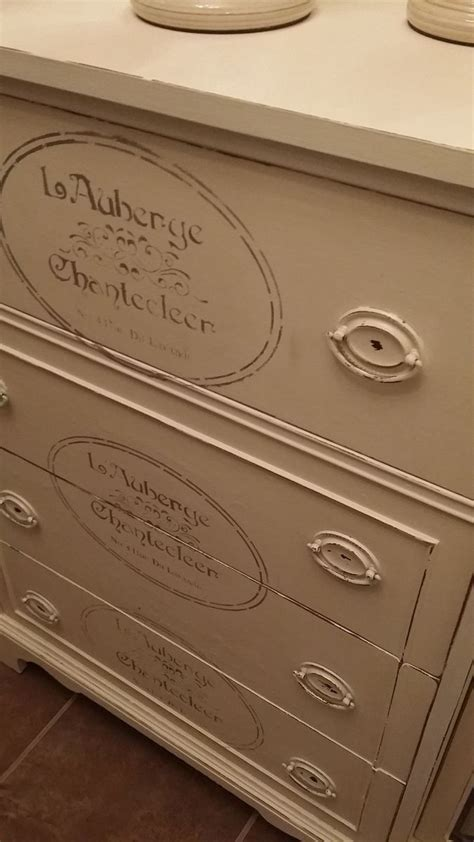 chalk paint colors canada hometalk reving an goodwill hutch with