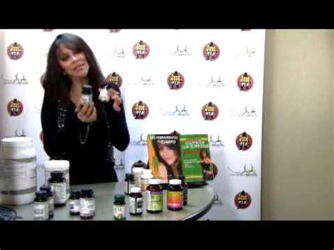 curvas peligrosas con luz maria briseno como preparar jugo v8 luz maria brise 209 o vitaminas videos de nutricion
