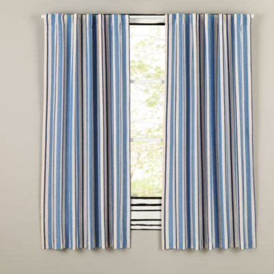 kids blackout curtains uk finish the look of your nursery or kids room with our