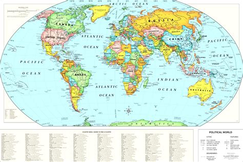 map   world  latitude  longitude  countries