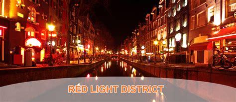 light district tour light district tour amsterdam plus tasting 360