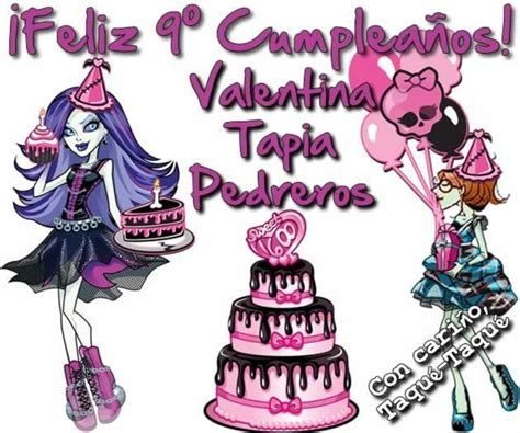 imágenes de feliz cumpleaños mi querida hermana pin cumplea 241 os mini pastel de cajas envoltorios