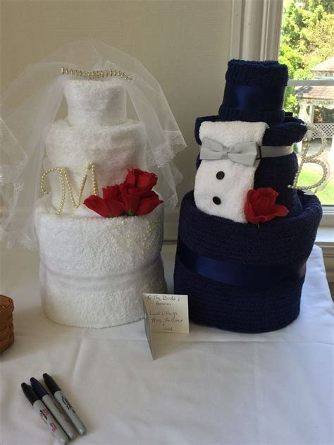 25 best ideas about towel cakes on towel