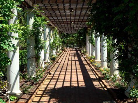 Belmont Botanical Gardens Belmont Botanical Gardens Daniel Stowe Botanical Gardens I Belmont Nc Flickr Photo Daniel