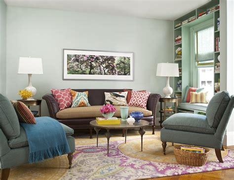 inspirasi desain ruang tamu minimalis ukuran