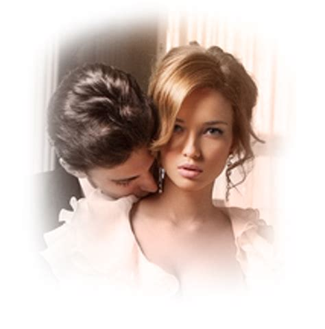 imagenes png romanticas im 193 genes con fondo transparente im 225 genes de amor con