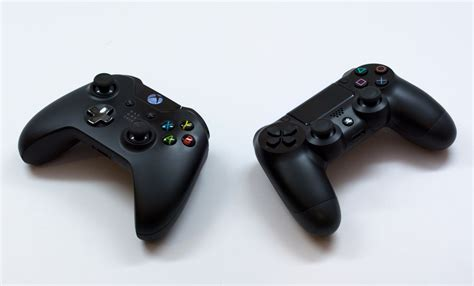 ps4 vs xbox one 7 things buyers need to