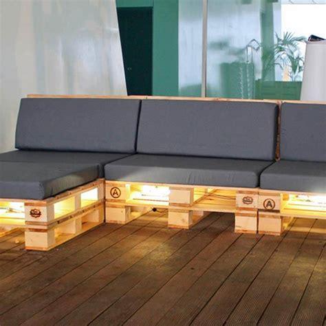 Cojines Para Sofas De Jardin #5: Sofa-de-palets-chaise-longue.jpg