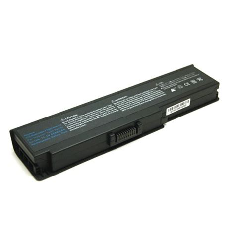 Charger Laptop Dell Vostro 1400 Dell Inspiron 1420 Vostro 1400 Laptop Battery 312 0585 Ww116 Pp26l 312 0585 312 0584 312 0580