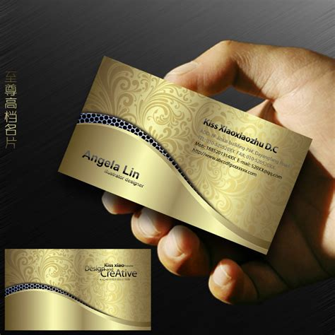 Hotel Business Card Template by Wedding Shop High Grade Business Card Design And