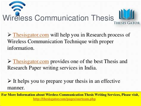 communication dissertation communication thesis 28 images business communication